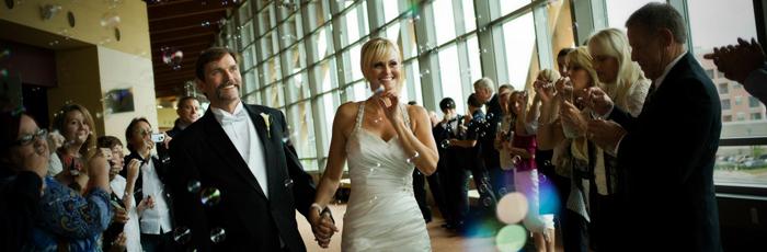 WeddingHeader