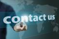 ContactLink