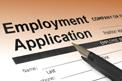 EmploymentLink