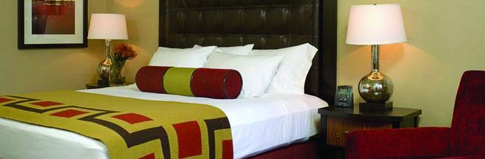 HotelHeader