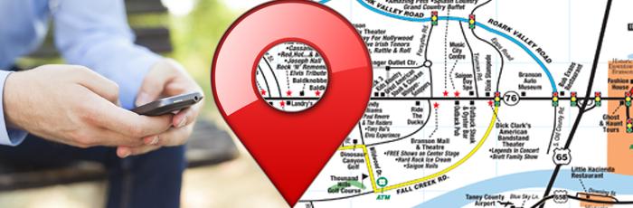 LocationHeader