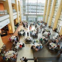 Lobby Pic 4