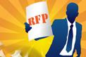 RFPLink