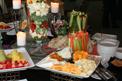 BanquetLink