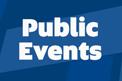 PublicEventsLink