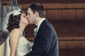 WeddingLink