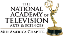 SiriusXM's Storme Warren To Host Star-Studded Mid-America EMMY(R) Awards 40th Anniversary In Branson / Special Guest Presenters Include The World Famous Harlem Globetrotters, And TV Legend Barry Williams At The October 1st Gala In The Branson Convention Center