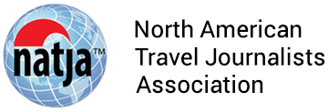 North American Travel Journalists Association Announces 2016 Award Winners For Excellence In Travel Journalism