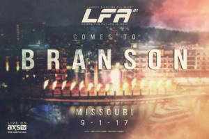 lfa 9-1-17